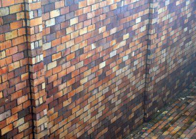 Acid-Brick-Lining-