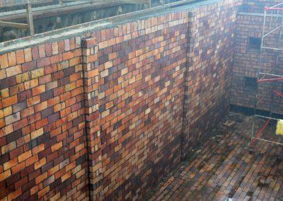Acid-Brick-Lining-4