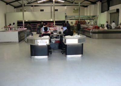 Beefmaster-Supaflor-PU-Coating-250-micron