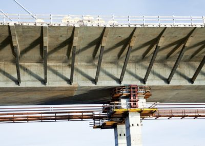 Carbon-Fibre--Structural-Reinforcing