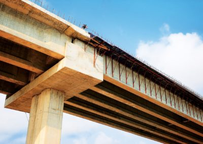 Concrete-Repair,-Structural-Carbon-Fibre-Reinforcing-and-Protective-Coating