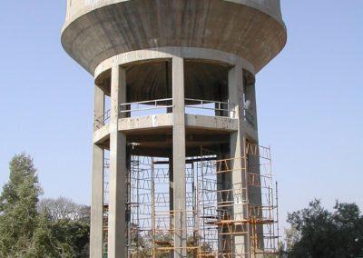 Concrete-Repair-&-Waterproofing-(2)