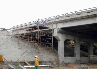 N1-Bridges-Concrete-Repair,-Protection-&-Waterproofing