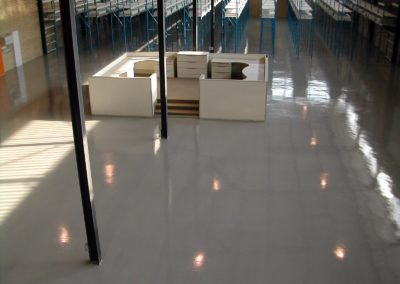 Soviet-Jeans-Warehouse-High-Build-Epoxy-Coating
