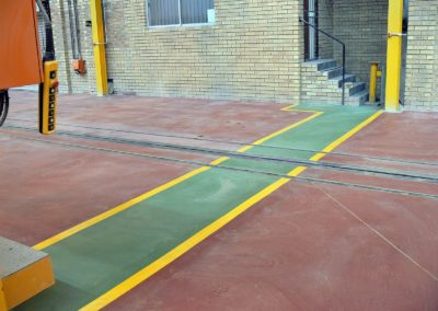 Transnet-Pta-Supaflor-PU-HD-9mm-thick-with-Epoxy-Demarcation-Lines