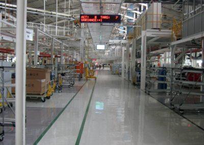 VWSA-Final-Assemble-Plant-Supaflor-Epo-SL-2mm-thick