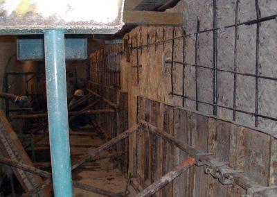 Warmbaths-Concrete-Repair-Protection-Waterproofing